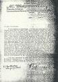690602 - Letter to Goursundar.JPG