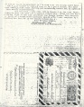 671207 - Letter to Brahmananda 2 and sec to Madhusudan.jpg