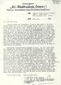 680213 - Letter to Gurudas.jpg