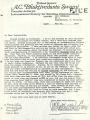 690522 - Letter to Brahmananda.JPG