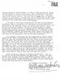 690802 - Letter to Gourasundar page2.jpg