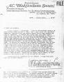 690812 - Letter to Jayapataka.JPG