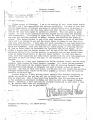 720913 - Letter to Yadubara.JPG
