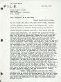 670726 - Letter to Children at New York 1.jpg