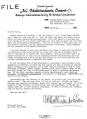 680312 - Letter to Balai.png