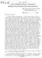 680709 - Letter to Jadurany page1.jpg