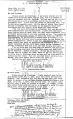 720711 - Letter to Gurudas and Subal.JPG