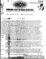 720923 - Letter to Kirtanananda.JPG
