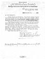681123 - Letter to Hayagriva.JPG