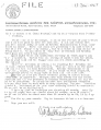 671217 - Letter to Indira and Ekayani.png