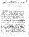 690928 - Letter to Hansadutta 1.JPG