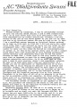 700114 - Letter to Hayagriva page1.jpg