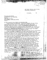 760423 - Letter to Ramesvara and Ranadhir.JPG