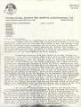 670414 - Letter to Kirtanananda 1 Janardana.JPG