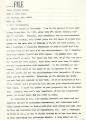 680215 - Letter to Brahmananda 1 Rayrama.JPG