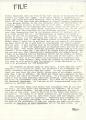 690506 - Letter to Brahmananda 2.JPG