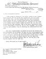 770116 - Letter to Hridayananda.JPG