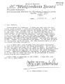 691115 - Letter to Advaita.JPG
