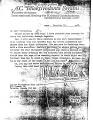 761119 - Letter to Visvakarma.JPG