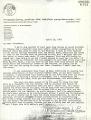 670412 - Letter to Janardana.JPG