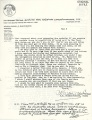 670505 - Letter to Mukunda 2.jpg