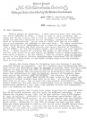 690215 - Letter to Rayarama page1.jpg