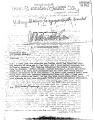 720402 - Letter to Hansadutta 2.JPG