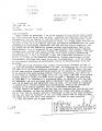 750909 - Letter to Ed Gilbert.JPG