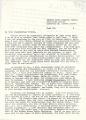 680622 - Letter to Jagannatham 1.jpg