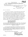 770123 - Letter to Mrs Perlmutter.JPG