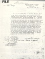 670403 - Letter to Mr. Fulton 2 from BV Narayana.jpg