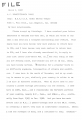 680301 - Letter to Acyutananda page1.png