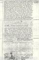 690610 - Letter to Mukunda 2.JPG
