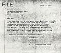 690712 - Letter to Manager - Punjab National Bank.JPG