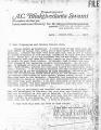 690809 - Letter to Bhagavandas and Krishna Bhamini.JPG