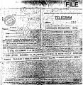 720104 - Telegram to Giriraj.JPG
