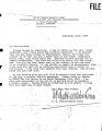 690922 - Letter to Sridama.JPG