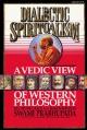 1985-Dialectic Spiritualism-cover.jpg