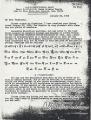 680122 - Letter to Pradyumna.jpg