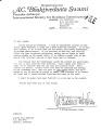 721226 - Letter to Amogha.JPG