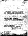 761029 - Letter to Ramesvara.JPG