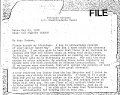 720523 - Letter to Sudama 1.JPG
