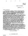 720902 - Letter to Brahmananda.JPG