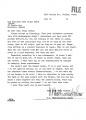 750729 - Letter to Guru Kripa.jpg