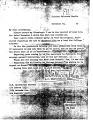 761118 - Letter to Satsvarupa.JPG