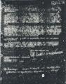 680121 - Letter to Brahmananda 2.jpg