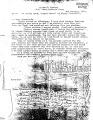 720104 - Letter to Bhavananda.JPG