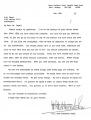 750106 - Letter to Mr. N. N. Bagai.jpg