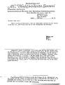 770511 - Letter to Ramesvara.JPG