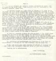 660528 - Letter to Ministry of Finance 2.JPG